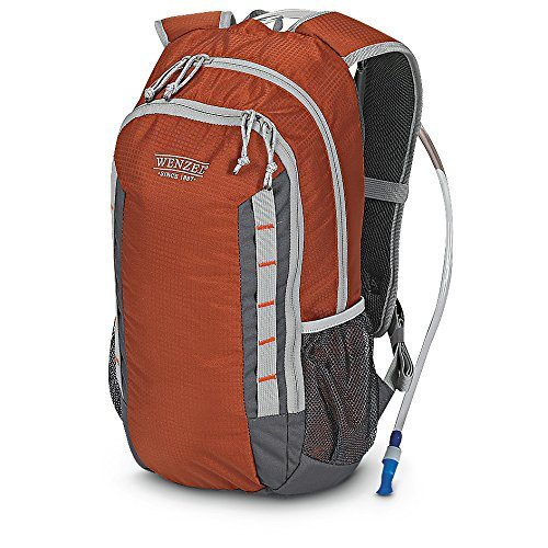 wenzel-hydrator-hydration-pack-russet-14-liter-by-wenzel