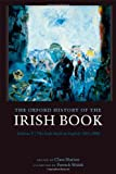 img - for The Oxford History of the Irish Book, Volume V: The Irish Book in English, 1891-2000 book / textbook / text book