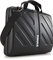 Thule Gauntlet TMPA-113 13.3 MacBook Pro and Retina Display Attache' (Black)