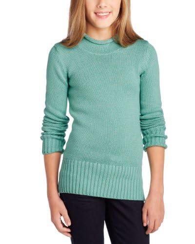 Esprit Pullover Bimba [Verde Menta]
