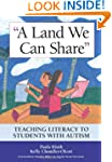 Land We Can Share: Teaching Literacy...
