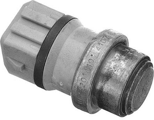 Fuel Parts RFS3211 Temperatur-Sensor (Kuhler und Luft)