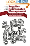 Supplier Relationship Management: How...