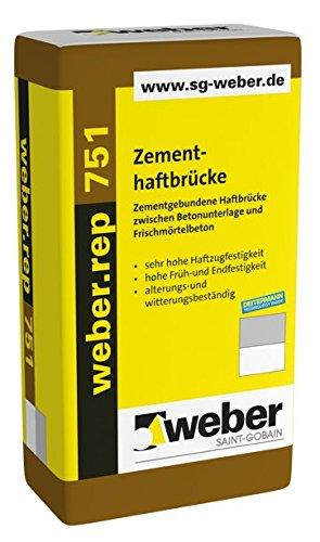 weberrep-751-25kg-zementhaftbrucke