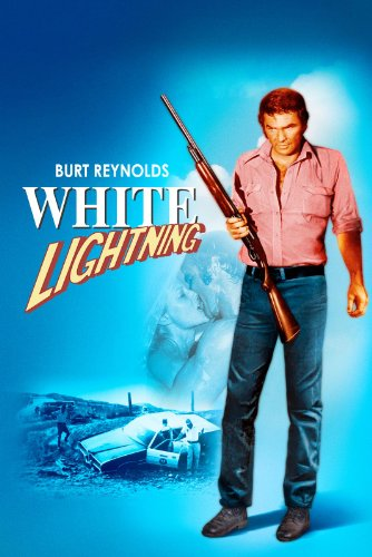 Amazon.com: White Lightning: Burt Reynolds, Jennifer