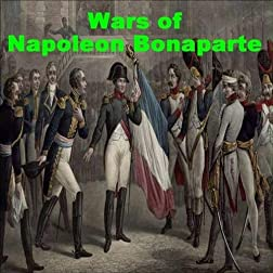 Wars of Napoleon Bonaparte