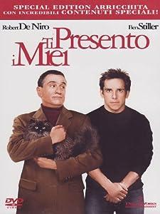 Ti Presento I Miei (Special Edition)