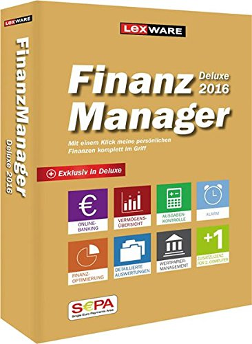 lexware-finanzmanager-2016-deluxe-minibox