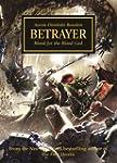 Betrayer (Horus Heresy, Band 24)