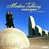 Victory - the 11th Album