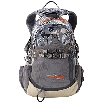 54eef0078f2c Sitka Gear Men s Ascent 14 Backpack - Dorakidbie