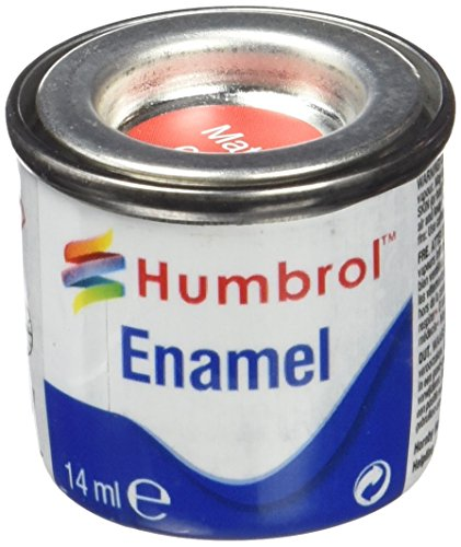 humbrol-14-ml-n-1-tinlet-email-peinture-60-scarlett-mat