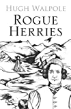 Rogue Herries (The Herries Chronicle) (0711228892) by Walpole, Hugh