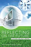 Reflecting on the Future of Academic and Public Libraries (0838911870) by Peter Hernon