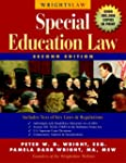 Wrightslaw: Special Education Law, 2n...