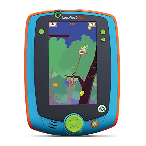 Find the best learning tablets for children at muktadirsdiary.ml Check out the Epic Academy Edition, LeapPad Ultimate and other kid-safe educational tablets, games and apps.