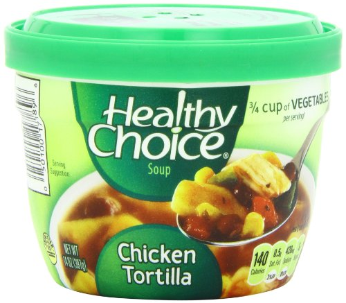 healthy-choice-chicken-tortilla-soup-14-ounce-pack-of-8