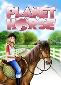 Planet Horse [Download] from Focus Home Interactive
