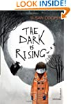 The Dark is Rising (Vintage Childrens...