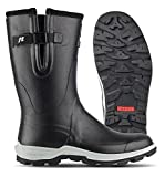 Nokian Footwear - Wellington boots -Kevo Outlast- (Outdoor) [15731222]