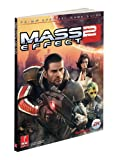 Prima Games Mass Effect 2 Official Game Guide (PS3) (Prima Official Game Guides)