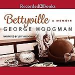 Bettyville | George Hodgman