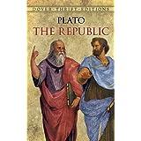 The Republic (Dover Thrift Editions) ~ Plato