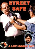 Amazon.com: Street Safe: Marc Mac Young, Loti Group: Movies & TV