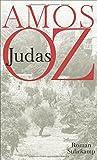 Judas: Roman