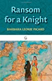 Ransom for a Knight (The Nautilus Series)