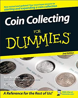 Coin Collecting For Dummies®