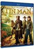 Tin Man: The Complete Mini-Series Event [Blu-ray]