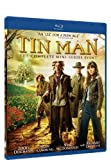 Tin Man: The Complete Mini-Series E