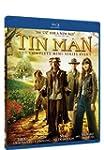 Tin Man - Mini-Series (Blu-Ray)