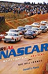 Real NASCAR: White Lightning, Red Cla...