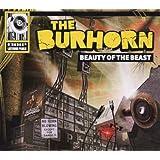 "Beauty Of the Beastvon ""the Burhorn"""