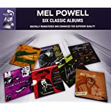 6 Classic Albums - Mel Powell