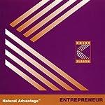 Natural Advantage: Entrepreneur/Kolbe Concept | Kathy Kolbe