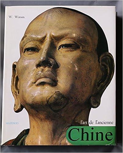 L'Art de l'ancienne Chine