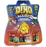 Dino Magia Egg