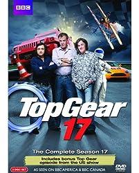 Top Gear 17