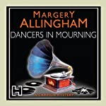 Dancers in Mourning | Margery Allingham