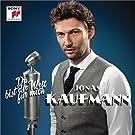 Du bist die Welt f�r mich (Deluxe-Edition inkl. Bonus-DVD)