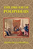 img - for The Dream of Poliphilus (Illustrated) book / textbook / text book