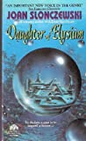 Daughter of Elysium
