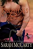 Promises Prevail (The Promise Series)