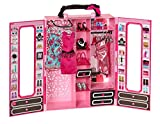 Barbie - BMB99 -