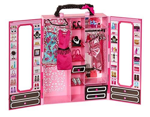 Barbie-Armario-Style-con-accesorios-Mattel-BMB99-0