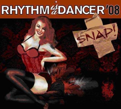 Snap - Rhythm Is a Dancer