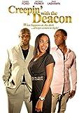 Creepin With The Deacon